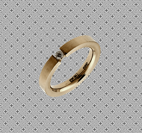 home_jeweller_product3