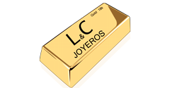 logo-lcjoyeros-240