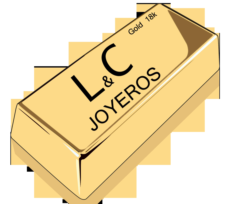 L&C JOYEROS